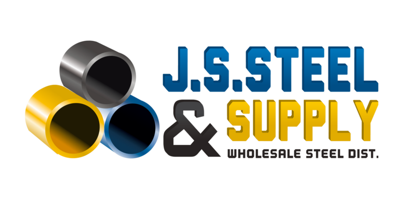 J.S. Steel & Supply